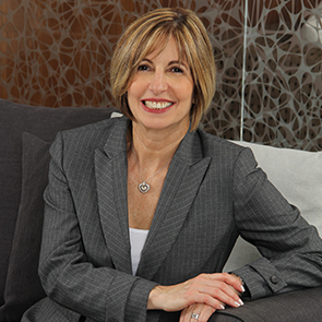 Sandra Bennett - Executive Director