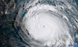 KW Property Management News - Thanks To Our KWPMC Hurricane Heroes