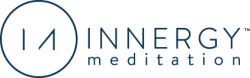 KW Property Management News - KWPMC Partners with Innergy Meditation for Stress Management Workshop