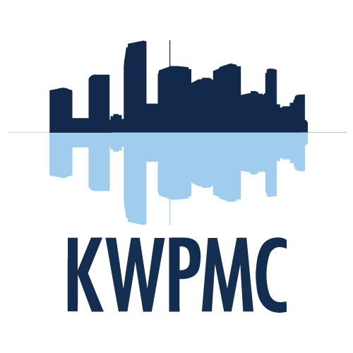 KWPMC Continues Philanthropic Efforts For Hurricane Dorian Victims in The Bahamas