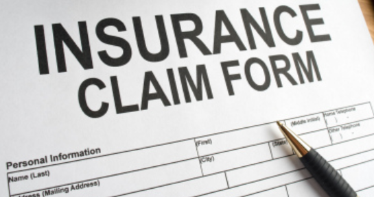 Hurricane Insurance Claims: Understanding Coverage Before a Storm Hits