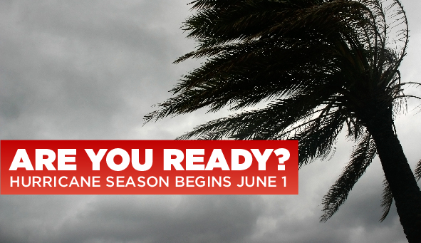 Is Your Community Prepared for the Next Hurricane?