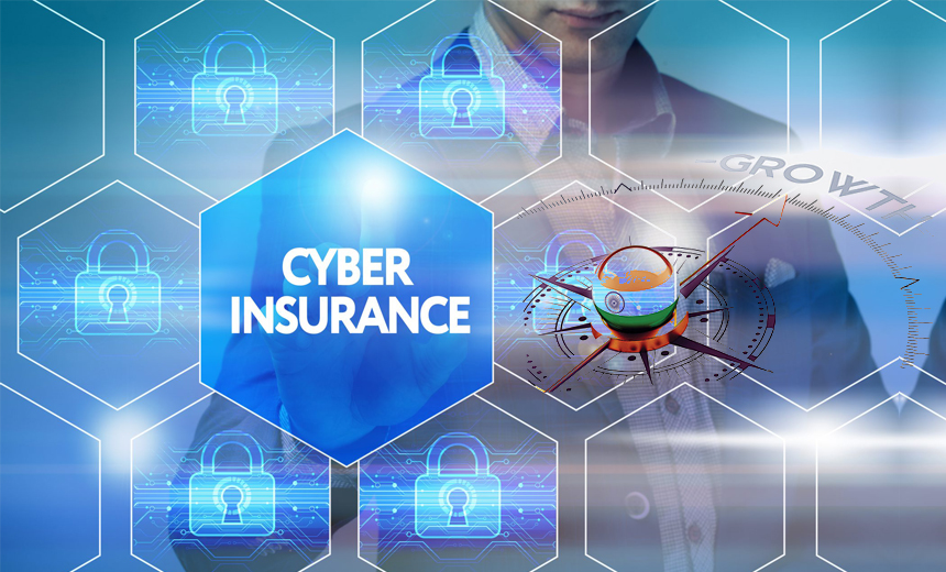Why Community Associations Need To Consider Cyber Insurance