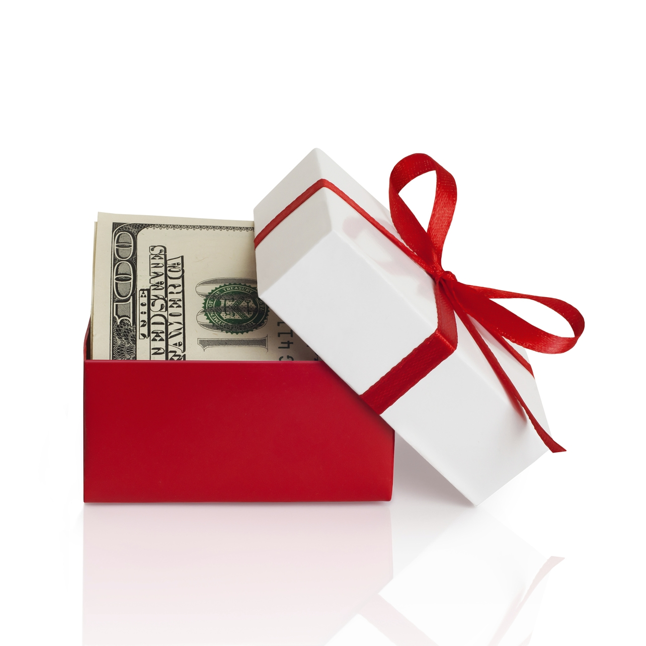 Holiday Bonus Etiquette for Association Employees and Vendors