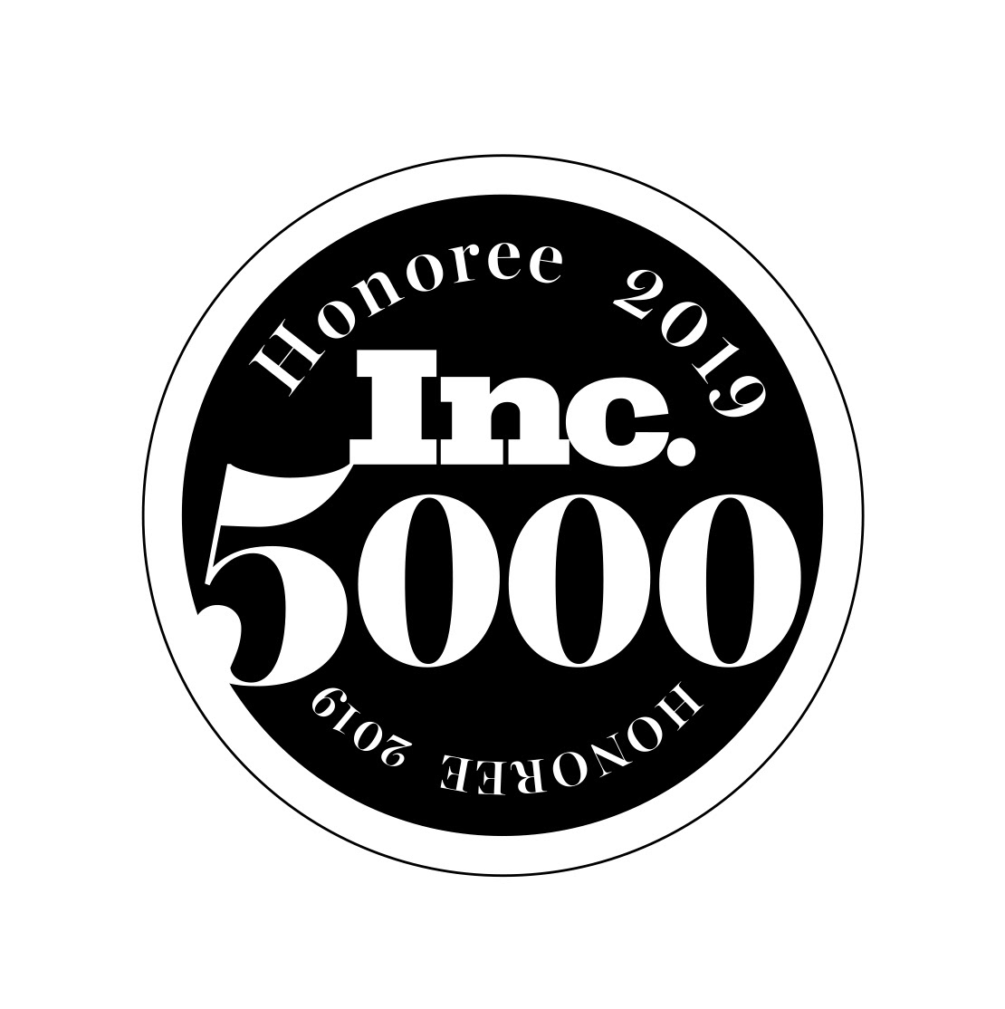 KW Property Management & Consulting Honored as one of America's Fastest-Growing Private Companies in Inc. Magazine's Annual Inc. 5000 List