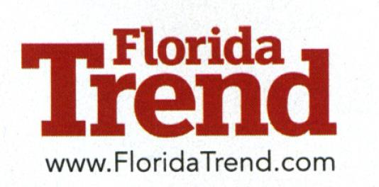 Florida Trend: Paul Kaplan