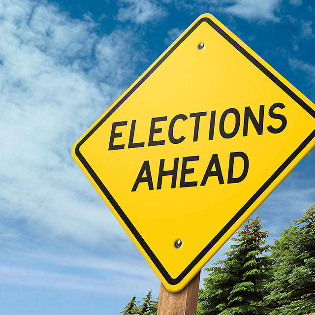 Reducing Stress During Association Election Season