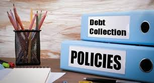 Reviewing Your Association's Collection Policies