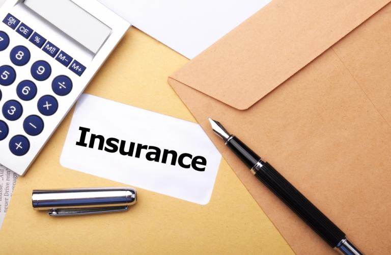 Insuring for Replacement Costs Versus Cash Value