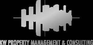 KWPMC-Logo-Silver