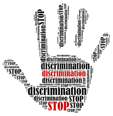 Four Tips to Neutralize Discrimination in a Community
