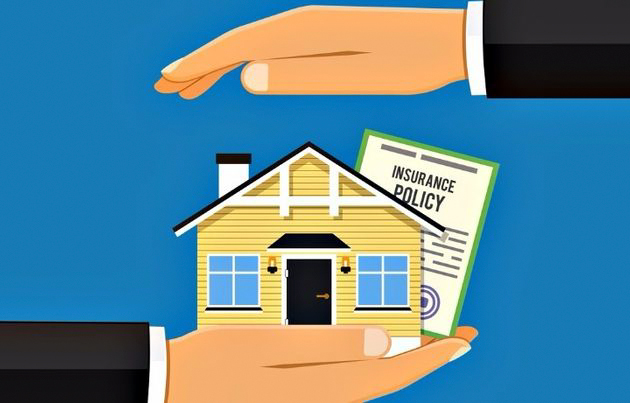 Property Insurance Basics: What Boards Need to Know
