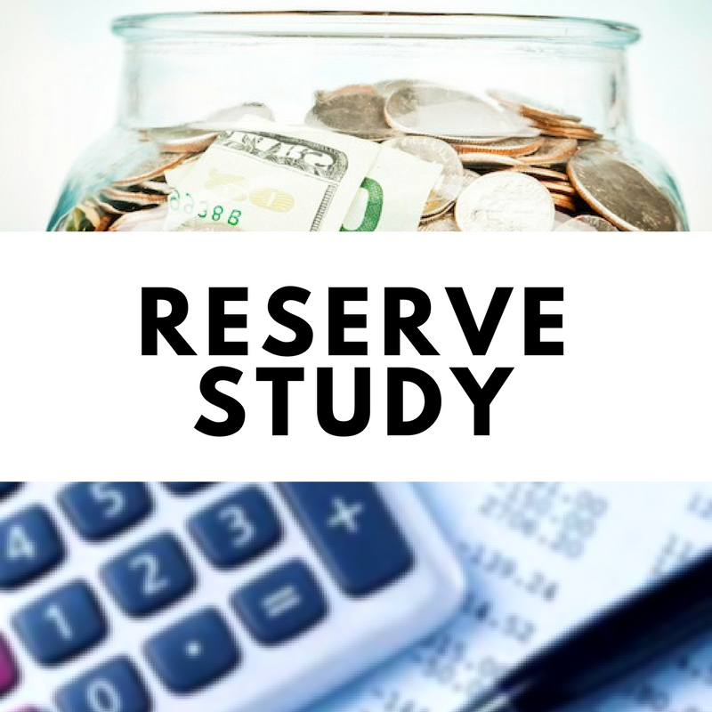 How a Reserve Study for Your Condo or HOA Can Help You Budget Better
